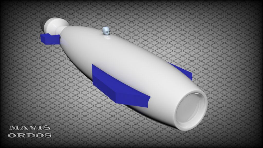 K_Spaceship003