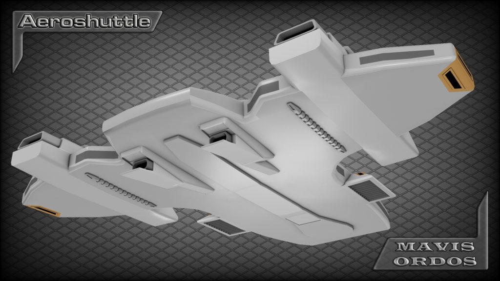Aeroshuttle_003