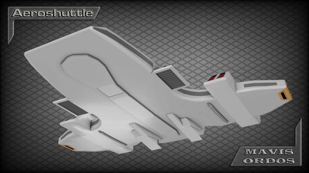 Aeroshuttle_004