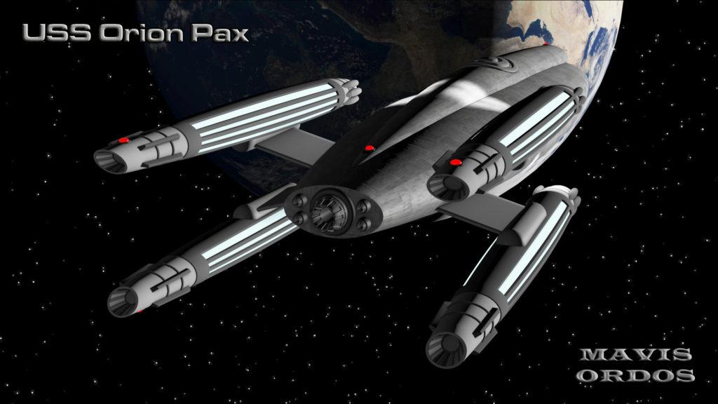 Orion_Pax_002