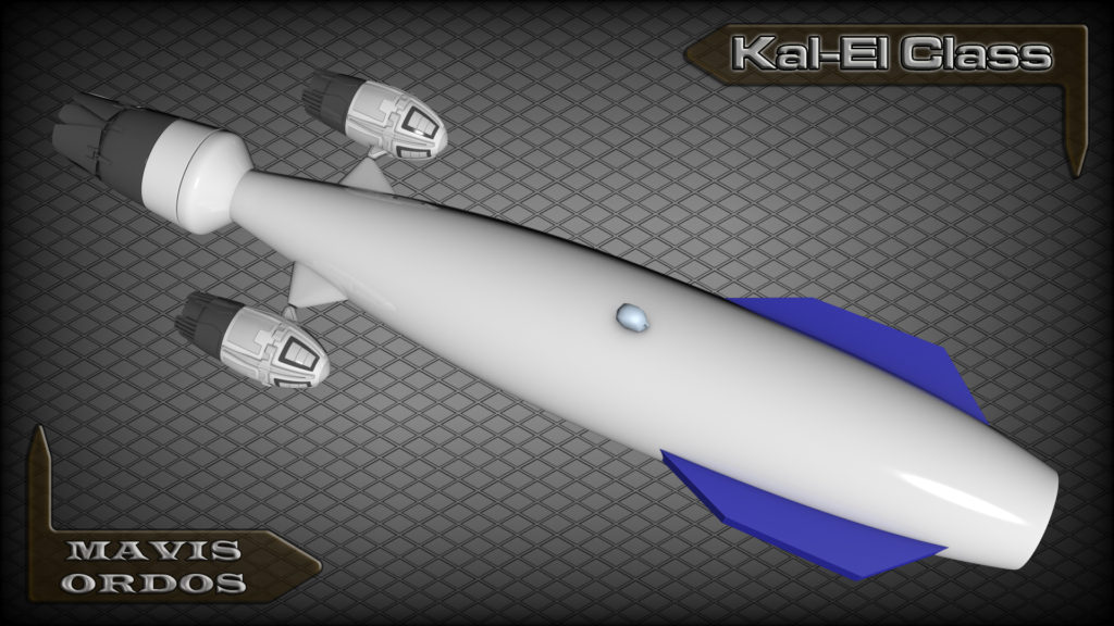 k_spaceship005