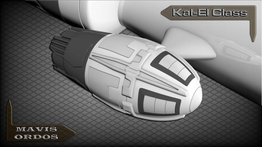k_spaceship006