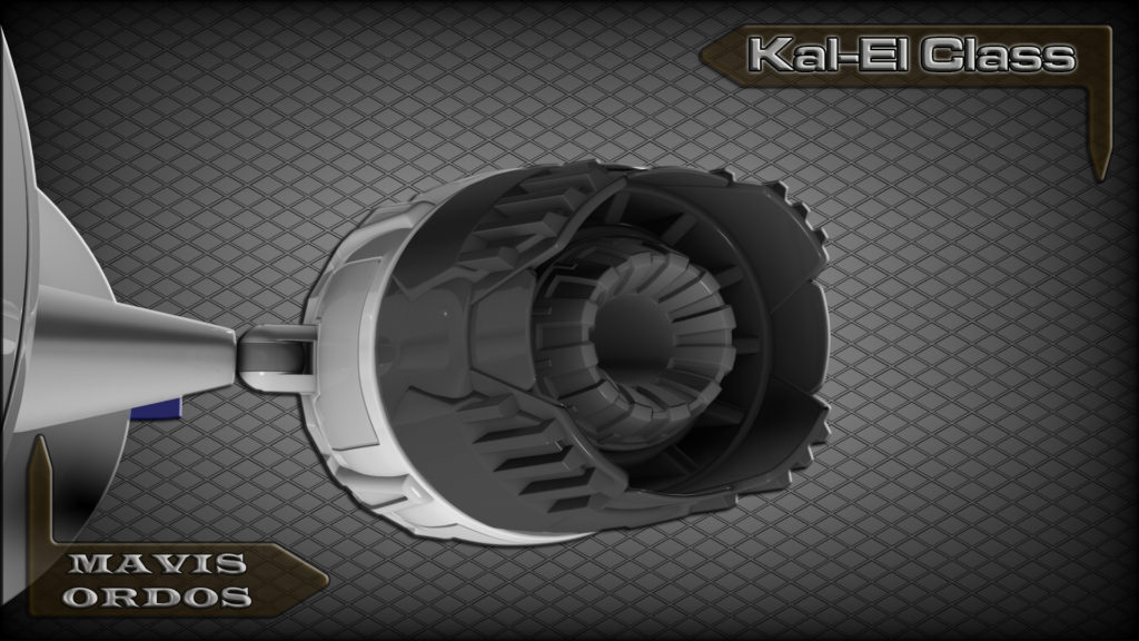 k_spaceship007